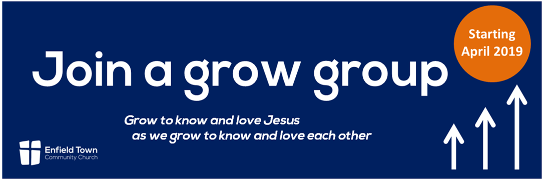 000 Grow Group Image